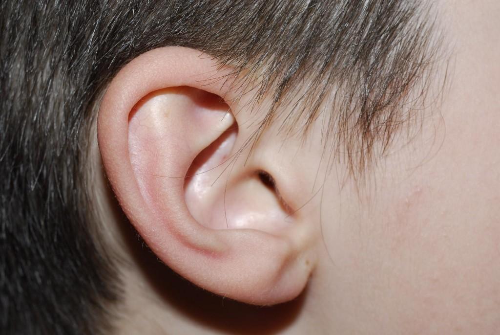 1032418_69630195 orelha criança