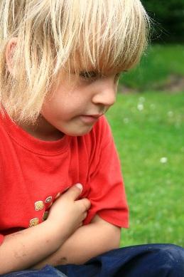 1195122_11718255 crianca barriga