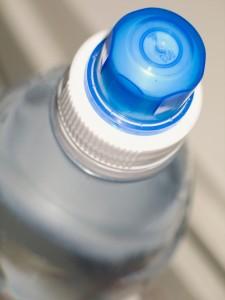 139907_7215 garrafa de agua sede
