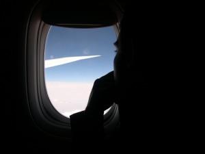 173147_5464 avião