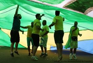 230614torcida_brasil_camaroes_3043pm