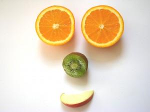 481428_30143796 frutas
