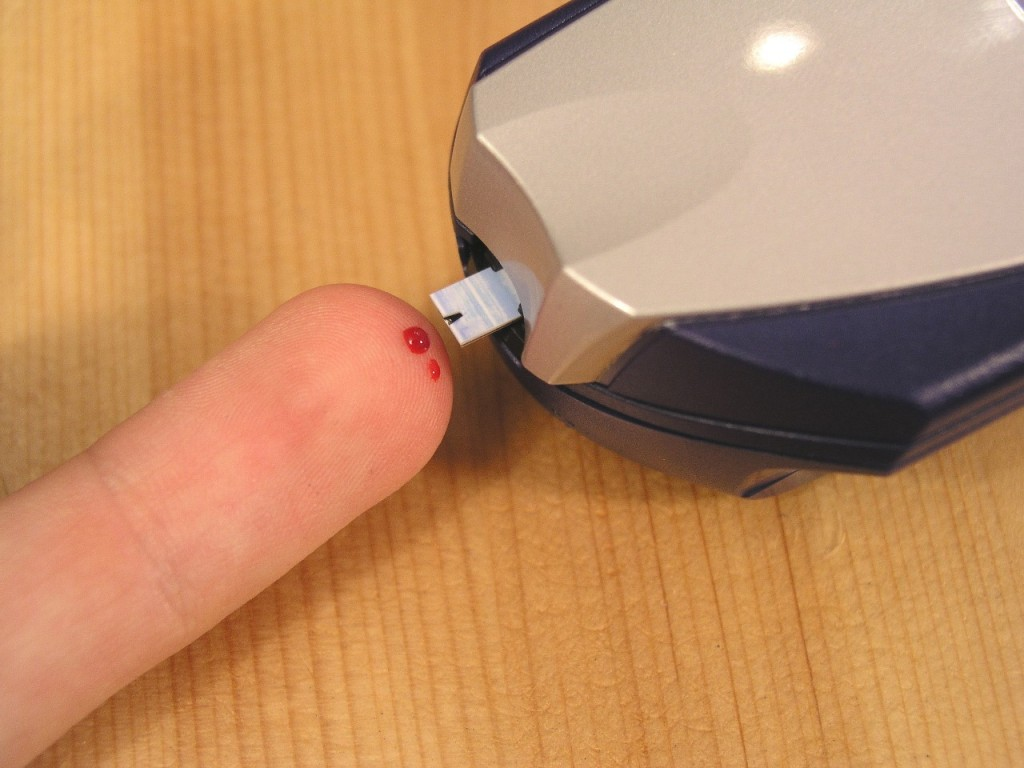 485478_34723617 diabetes teste glicose