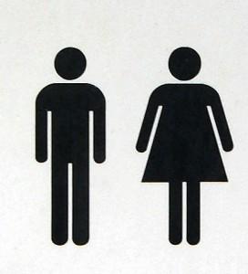734432_89613521 placa banheiro