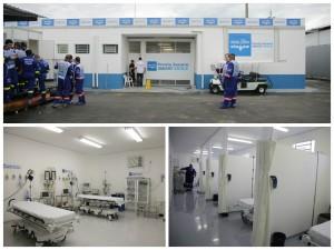 Centro Médico_1