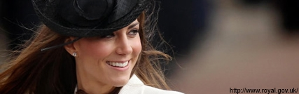 DoCam-Bio-Banner_ Kate Middleton