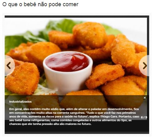 alimentosquenaodevemserdadosaosfilhos_2