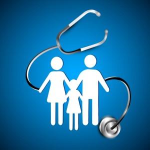 medical_110006299-011314int - familia saude