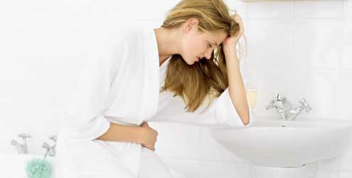 saude-endometriose-mulher-colica-foto